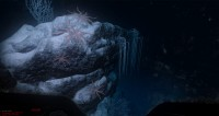 Narcosis - mélytengeri túlélőkaland