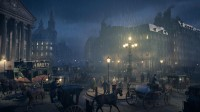 Assassin's Creed Syndicate részletek