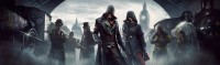Új Assassin's Creed: Syndicate előzetes