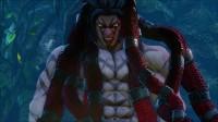 Street Fighter V - új karakter és DLC politika