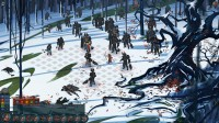 Megjelenési dátumot kapott a The Banner Saga 2