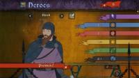 Új játékmóddal bővült a The Banner Saga 2