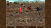 Készül a Heroes of Might and Magic III HD Edition