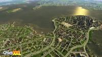 Készül a Cities XXL