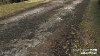 PC-re is jön a Sébastien Loeb Rally Evo