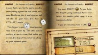 Gamebook Adventures
