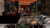 Holnap jön PlayStationre a Duke Nukem 3D: Megaton Edition
