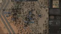 Warhammer 40,000: Armageddon