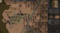 Warhammer 40,000: Armageddon - DLC bemutató