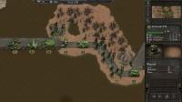 Új kiegészítőt kapott a Warhammer 40,000: Armageddon