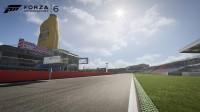 Aranylemezen a Forza Motorsport 6