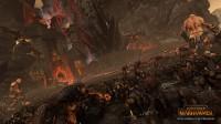 Total War: Warhammer képek