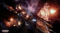 Battlefleet Gothic: Armada képek