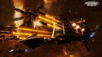 Készül a Battlefleet Gothic: Armada