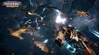 Képeken a Battlefleet Gothic: Armada új birodalma