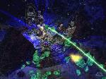 Dungeon Siege képek