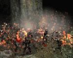 Új Dungeon Siege képek