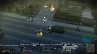 Breach & Clear: DEADline megjelenési dátum