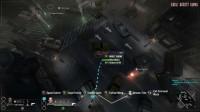 Steamen a Breach & Clear: Deadline korai változata