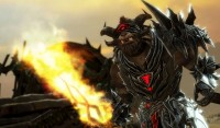 Jön a Guild Wars 2: Heart of Thorns