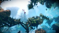 Early Accessen a Woolfe: The Red Hood Diaries