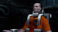 Fahrenheit: Indigo Prophecy Remastered launch trailer