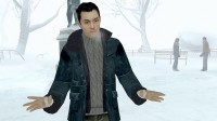 Fahrenheit: Indigo Prophecy Remastered launch trailer