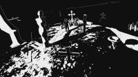 Noir stílusú horror készül White Night címmel