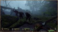 Bemutatkozott a Warhammer: End Times – Vermintide második karaktere