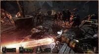 Bemutatkozott a Warhammer: End Times – Vermintide utolsó karaktere