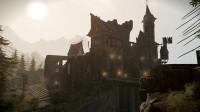 Megérkezett a Warhammer: End Times - Vermintide második DLC-je