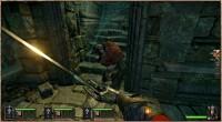 Bemutatkozott a Warhammer: End Times – Vermintide első karaktere