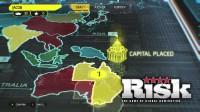 Rizikó videojáték az új konzolgenerációra