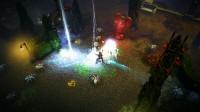 Akció-szerepjátékon dolgoznak a Tropico fejlesztői