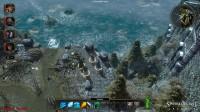 Készül a Sword Coast Legends