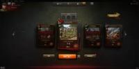 World of Tanks Generals zárt béta