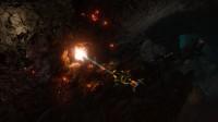Kickstarteren a Descent Underground