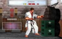 Megjelenési dátumot kapott a Karate Master 2 Knock Down Blow