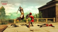 Trilógia lesz az Assassin's Creed Chronicles