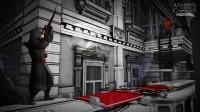 Trilógia lesz az Assassin's Creed Chronicles