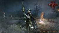 Megvan a The Incredible Adventures of Van Helsing III megjelenési dátuma