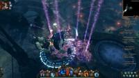 The Incredible Adventures of Van Helsing III megjelenés
