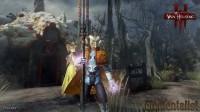 Újabb két The Incredible Adventures of Van Helsing III karakterosztályt fedtek fel