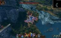 The Incredible Adventures of Van Helsing III