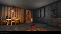 Steamen a Nevermind korai változata
