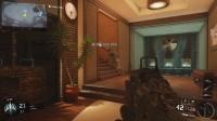 Call of Duty: Black Ops III multiplayer bétateszt