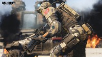 Novemberben jön a Call of Duty: Black Ops III