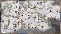 A finn harcokat dolgozza fel az Order of Battle: Winter War