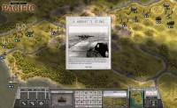 A hónap végén jön az Order of Battle: Pacific