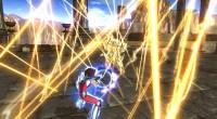 Ősszel jön a Saint Seiya: Soldier's Soul